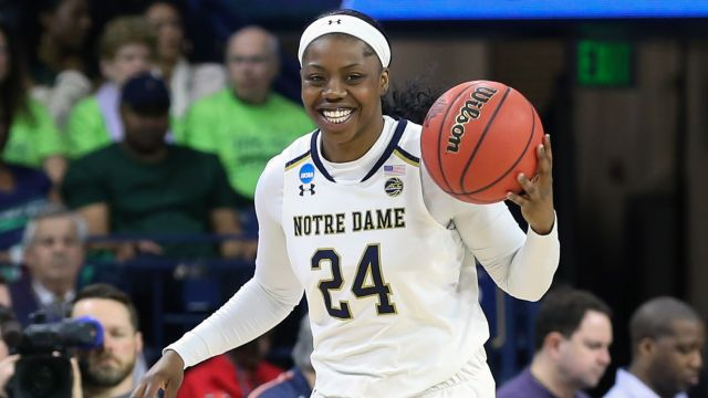 Image result for Notre Dame vs Texas A&M basketball Live Streaming