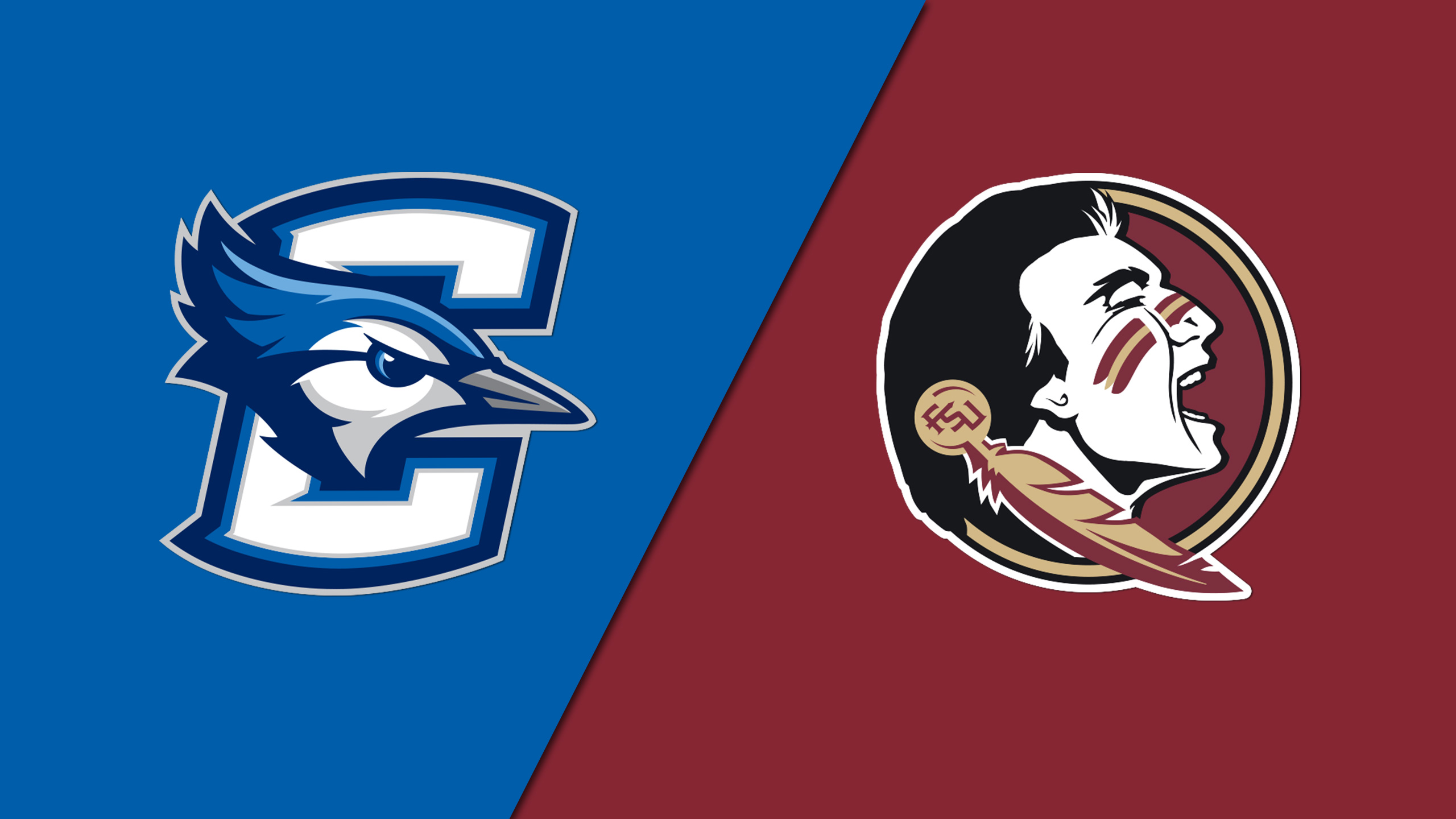 Creighton vs. Florida State (W Basketball)