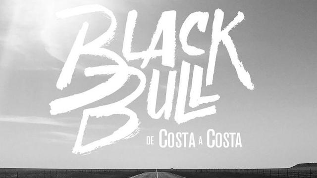 Black Bull - De Costa a Costa