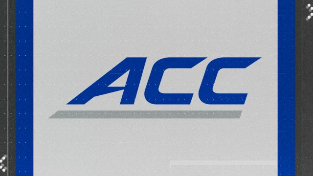 ACC Media Days