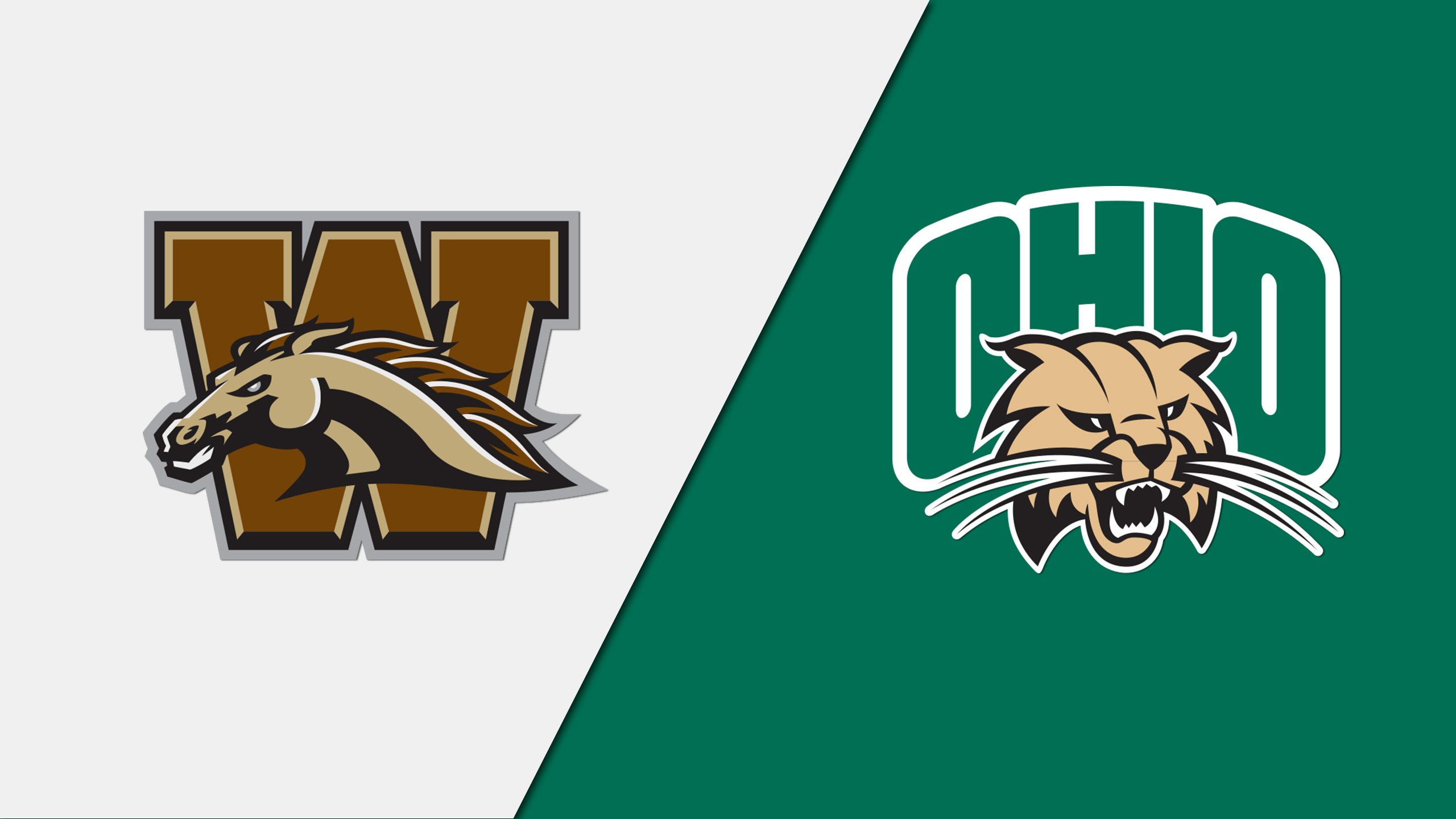 Western Michigan vs. Ohio (W Basketball)