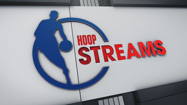 NBA Hoop Streams (OKC @ MIN)