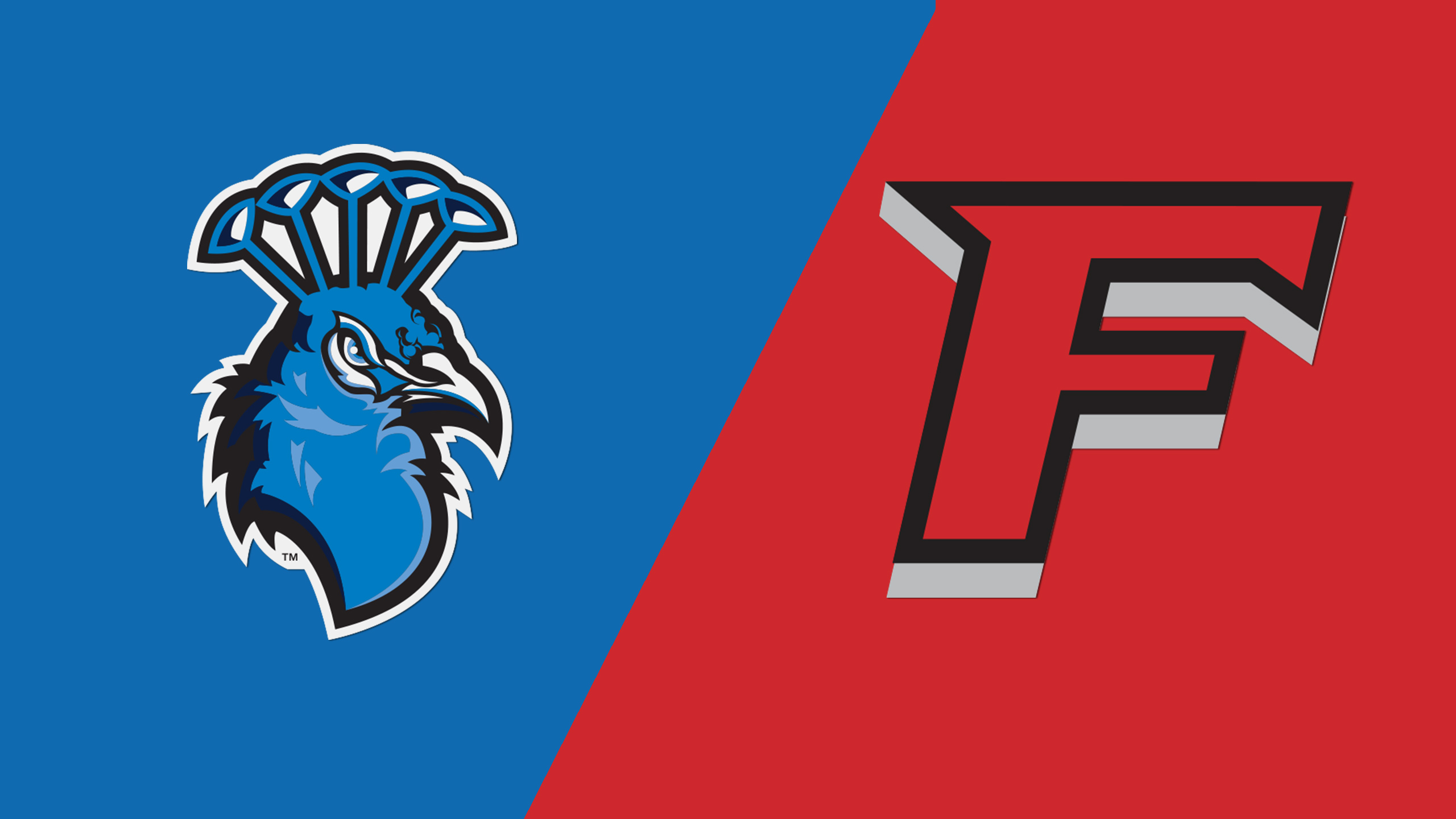 Saint Peter's vs. Fairfield (W Volleyball)