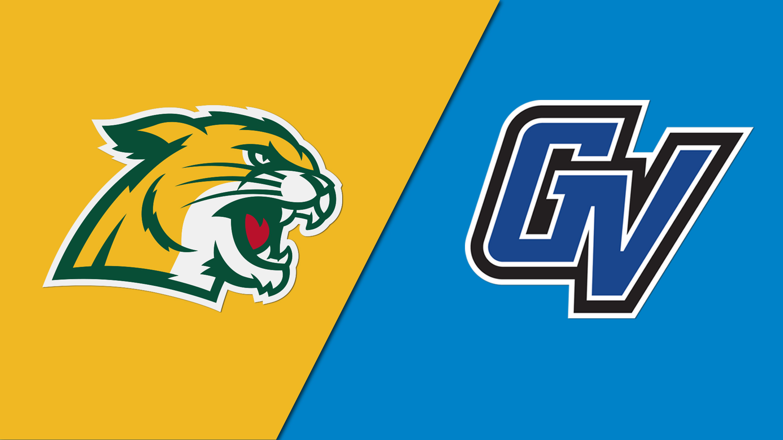 Northern Michigan vs. Grand Valley State