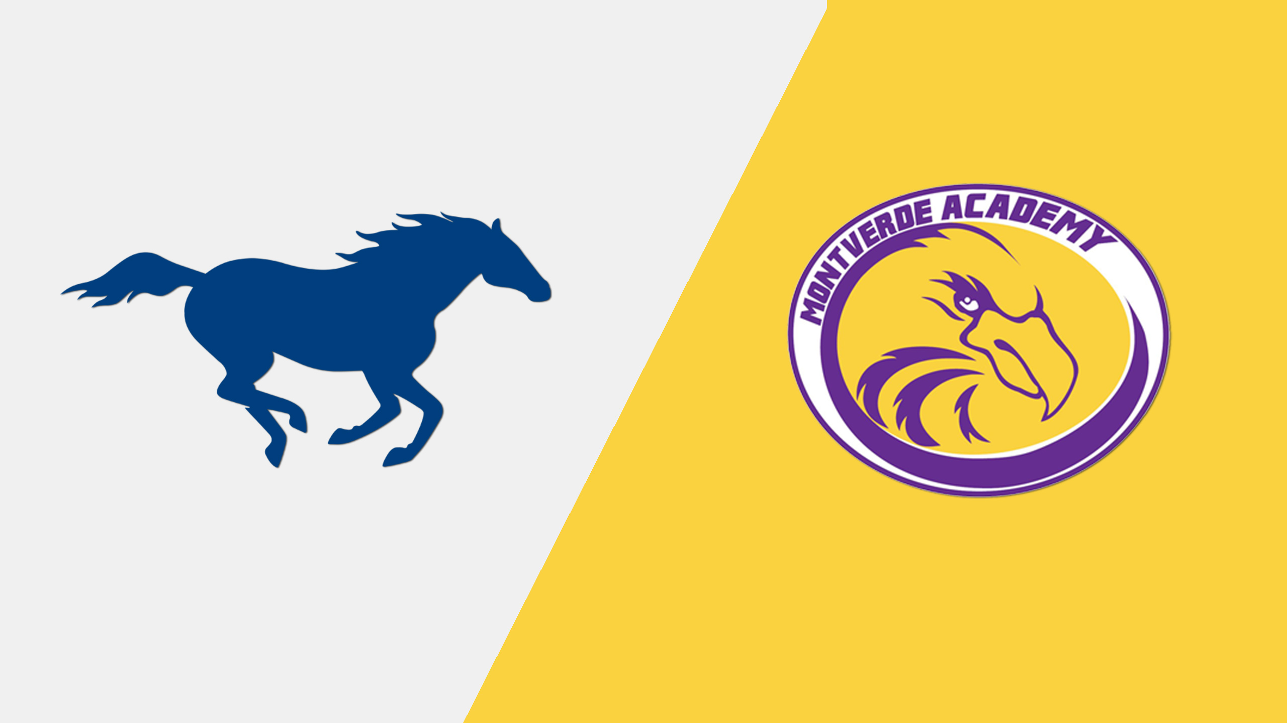 Sierra Canyon (CA) vs. Montverde (FL) (Boys' HS Basketball)