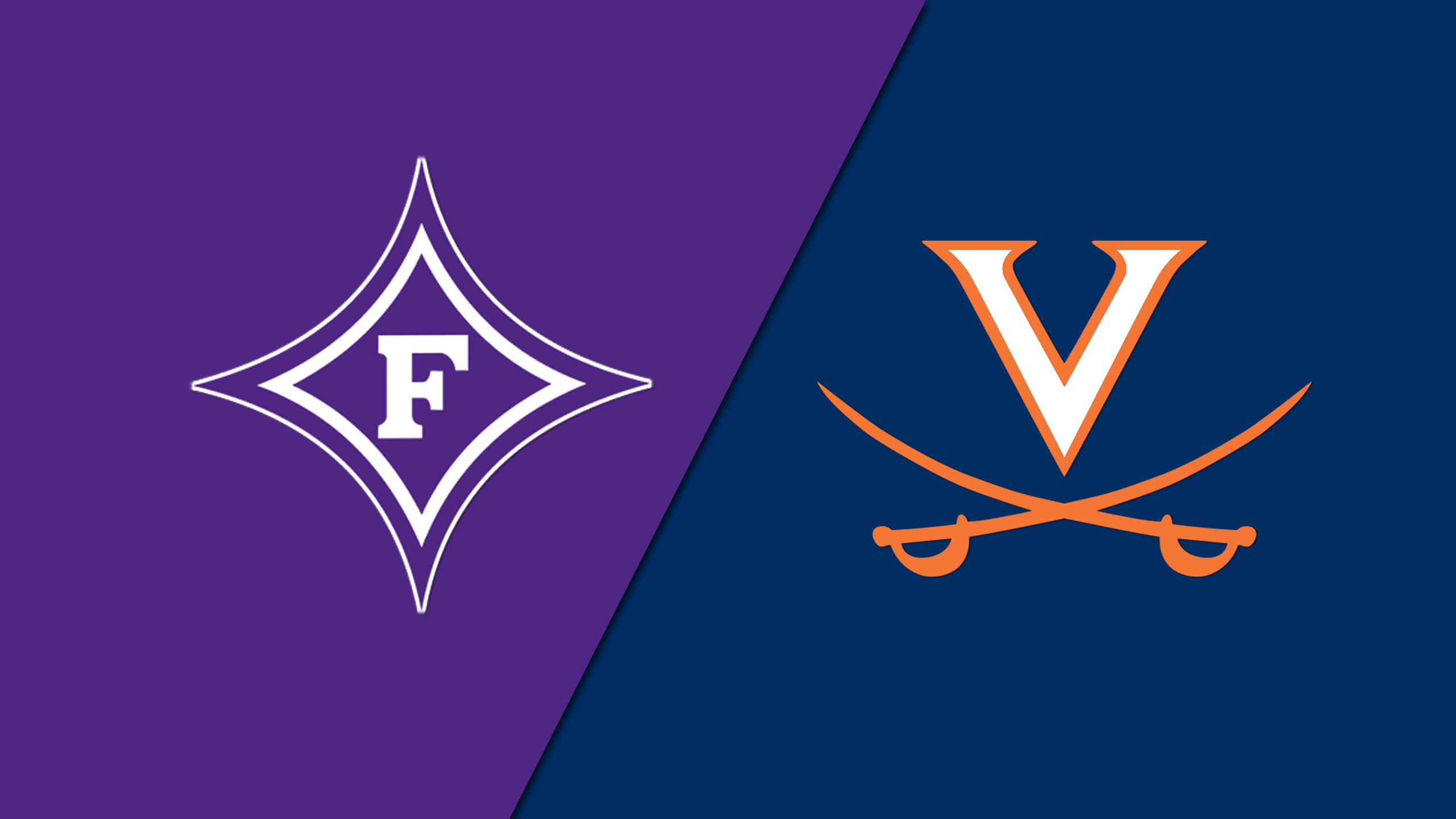 Furman vs. #10 Virginia (Second Round) (NCAA Division I Men's Soccer Championship)