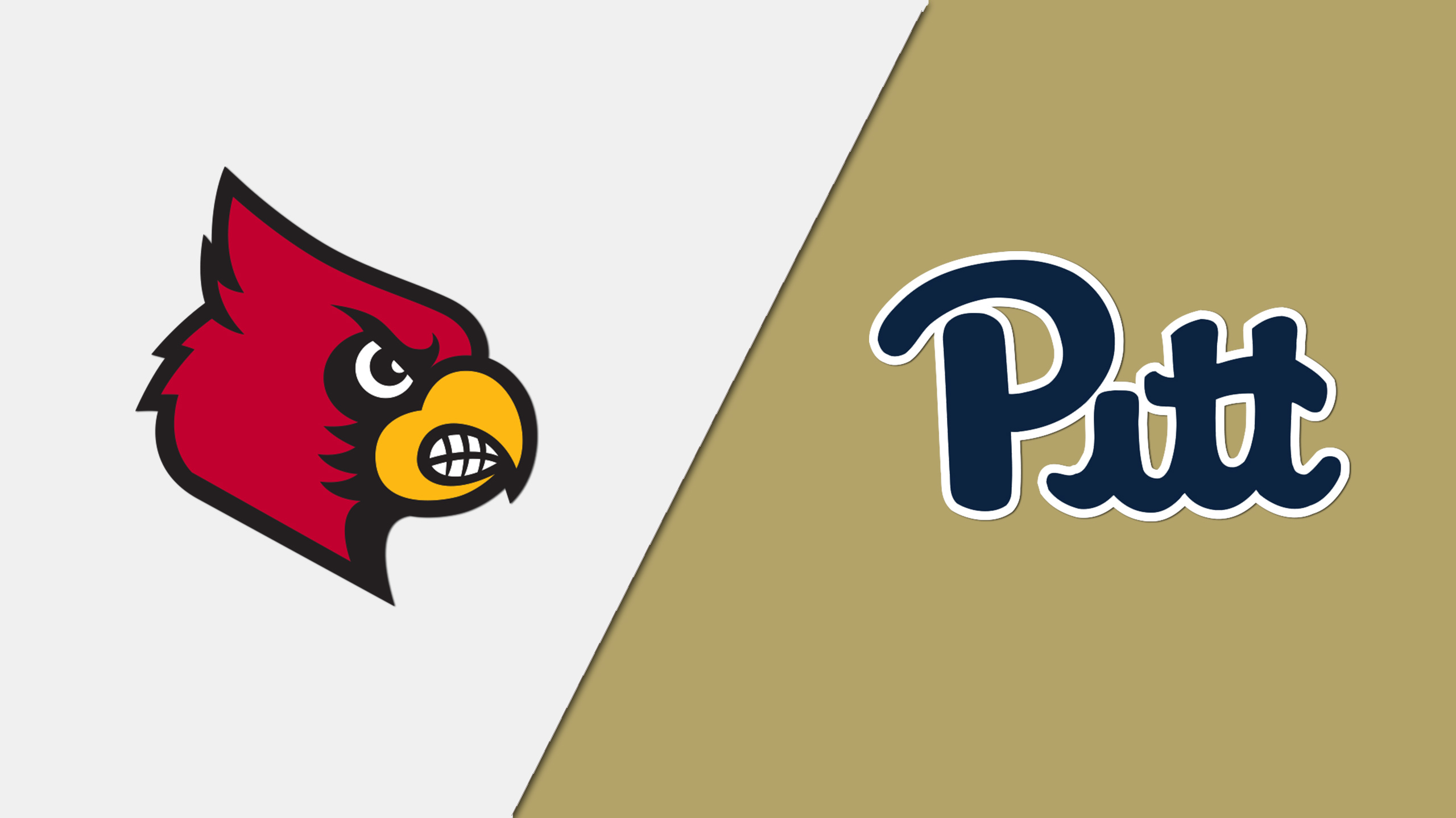 #21 Louisville vs. #6 Pittsburgh (W Volleyball)