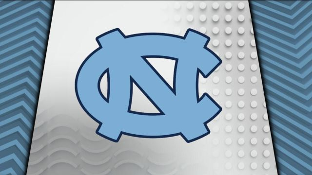 North Carolina Basketball Press Conference