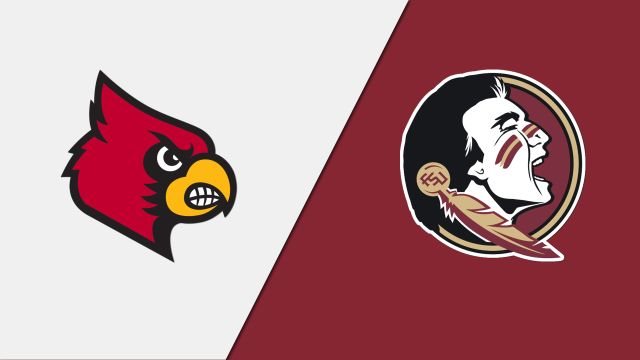 Louisville vs. Florida State (Football)