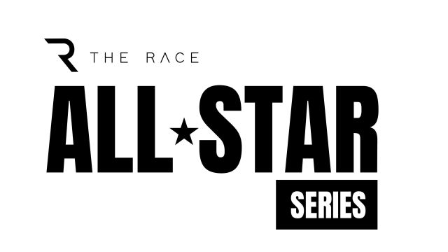 The Race: All-Star Series
