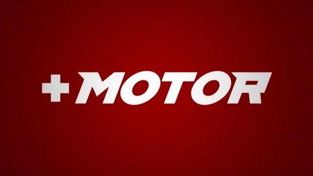 +Motor