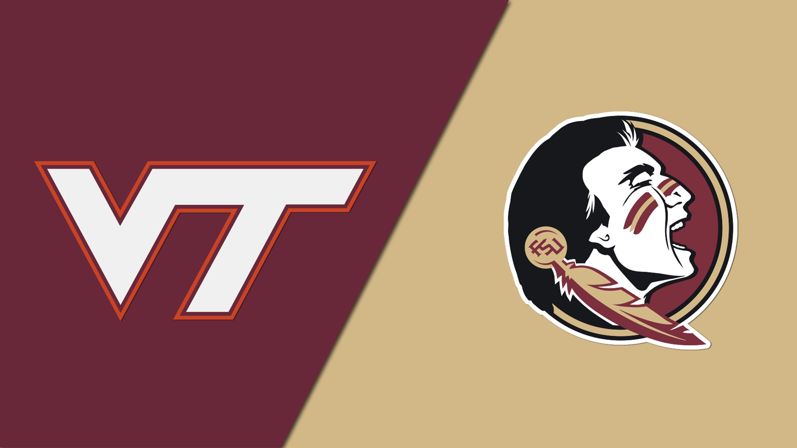 Virginia Tech vs. #7 Florida State (Baseball)
