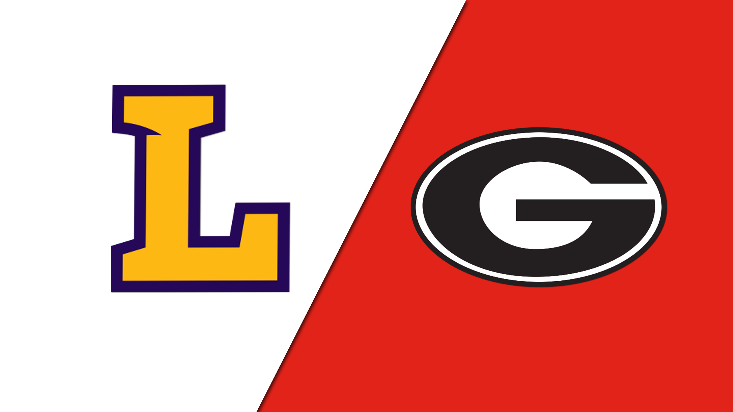 Lipscomb vs. Georgia (W Basketball)