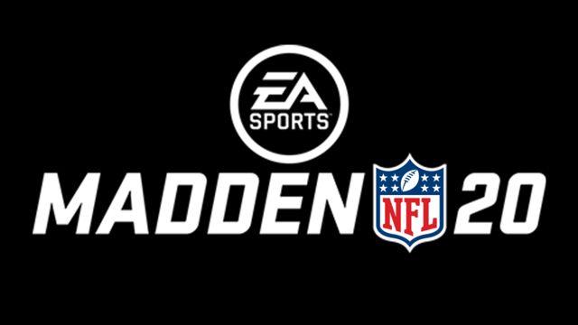 EA SPORTS Madden NFL 20 Classic