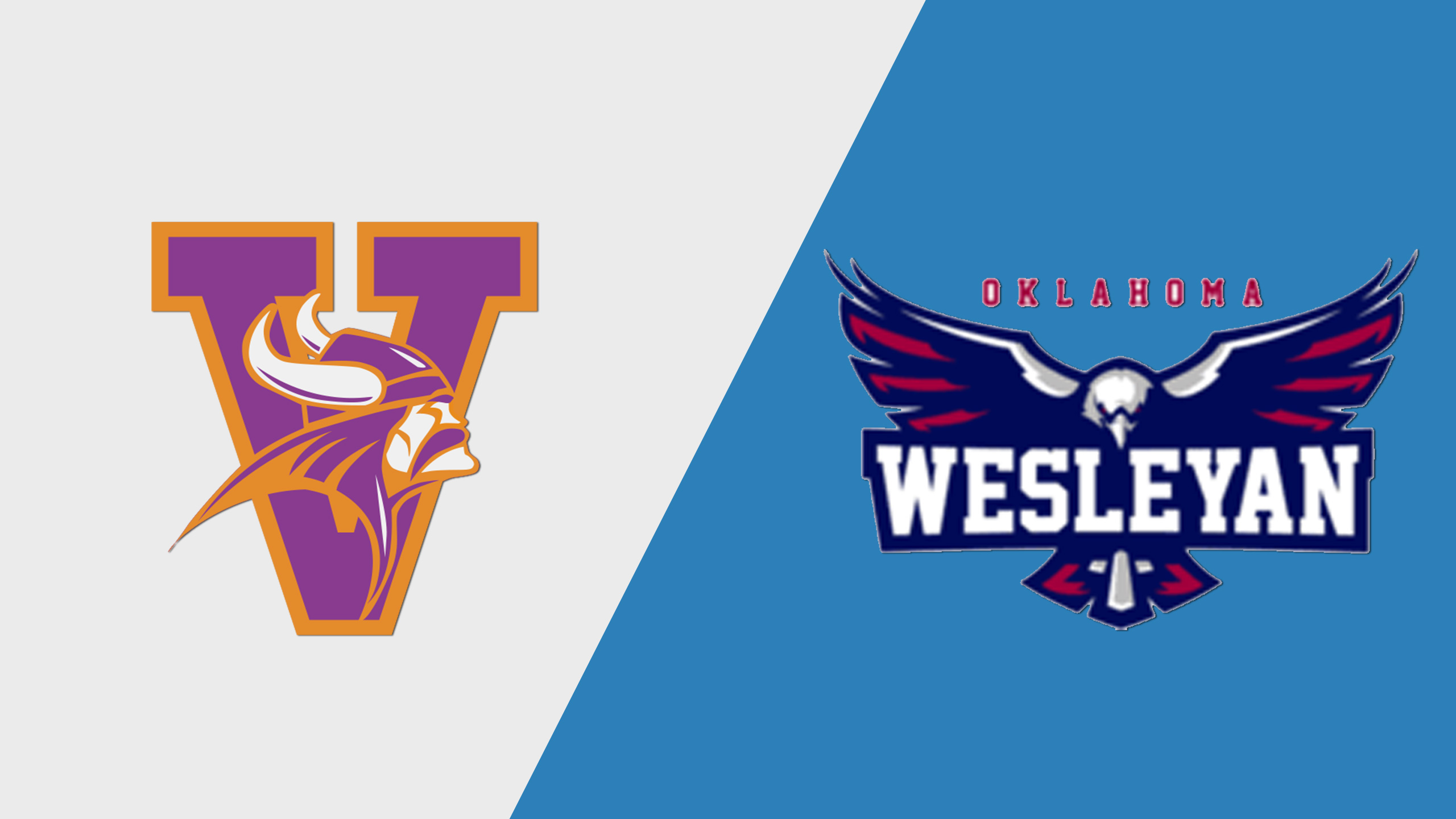 Missouri Valley College vs. Oklahoma Wesleyan (M Soccer)