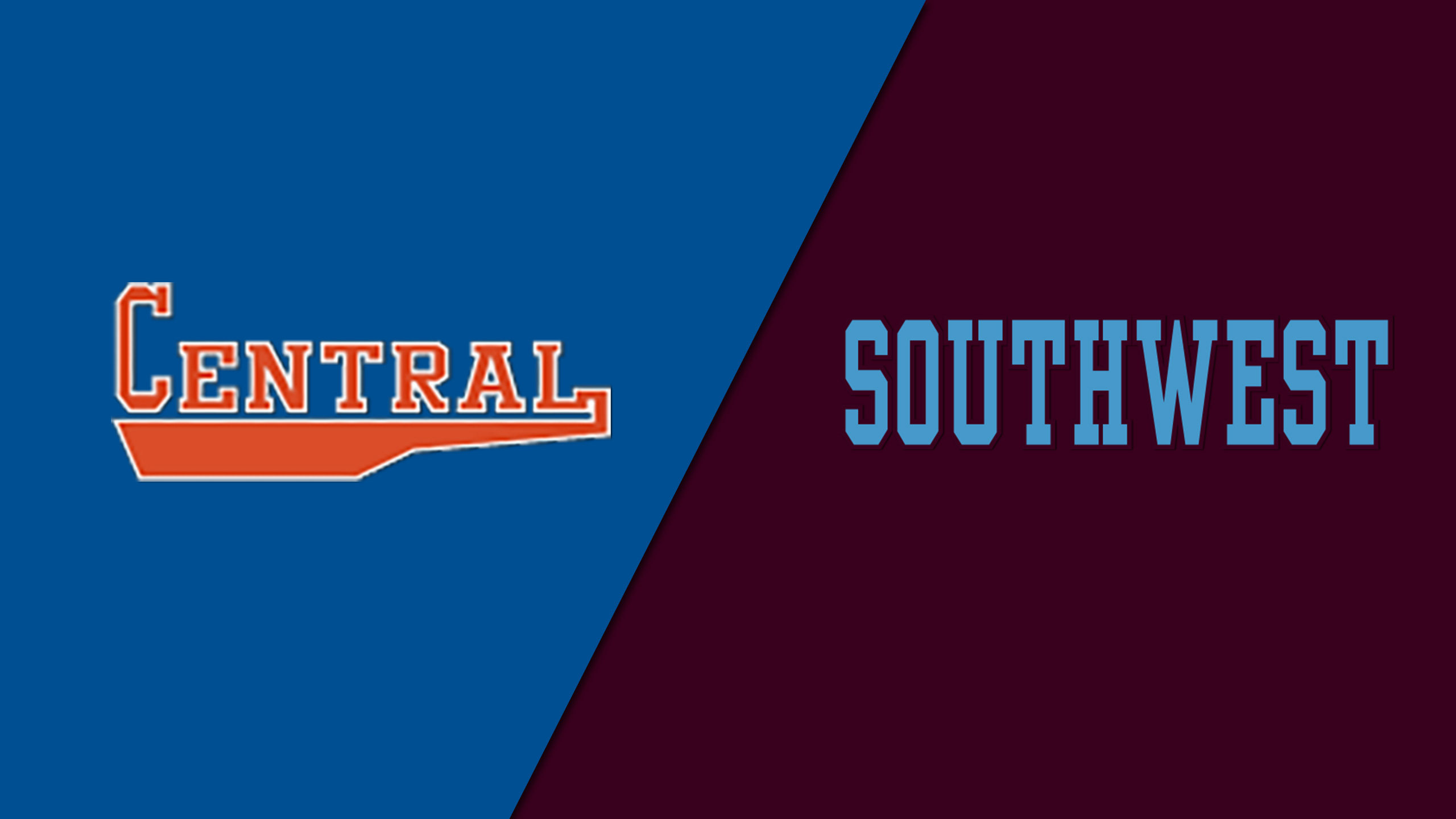 Wheelersburg, OH vs. River Ridge, LA (Semifinal #1) (Little League Softball World Series)