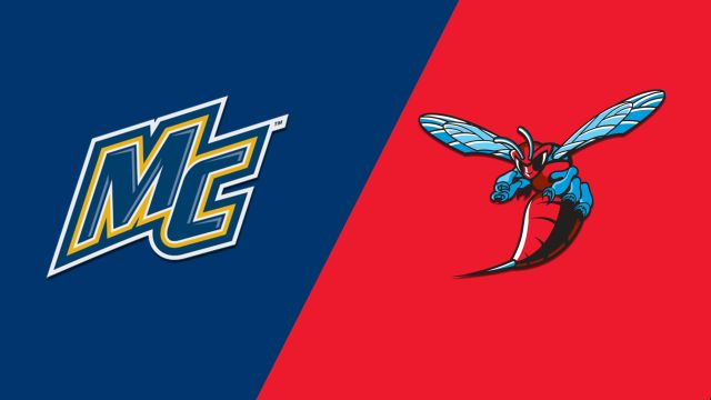 Merrimack vs. Delaware State (Football)