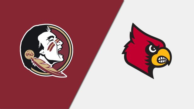 Florida State vs. Louisville