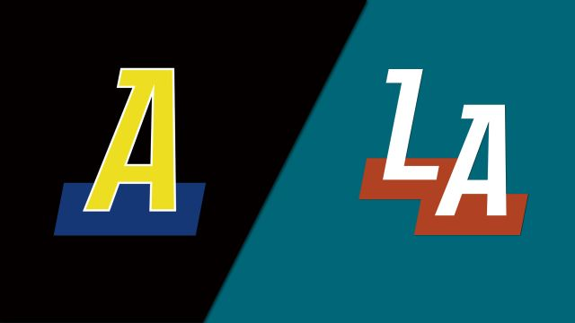 Sat, 8/17 - Sydney, Australia vs. Maracaibo, Venezuela