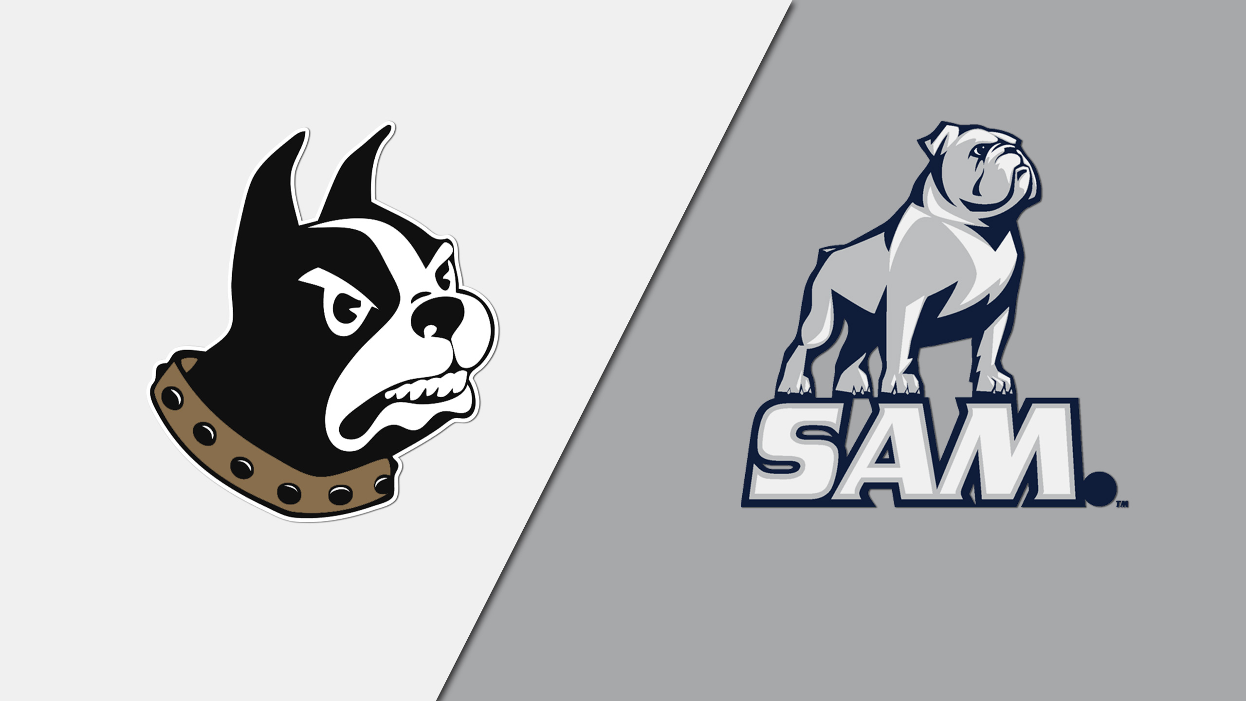 Wofford vs. Samford (Football)