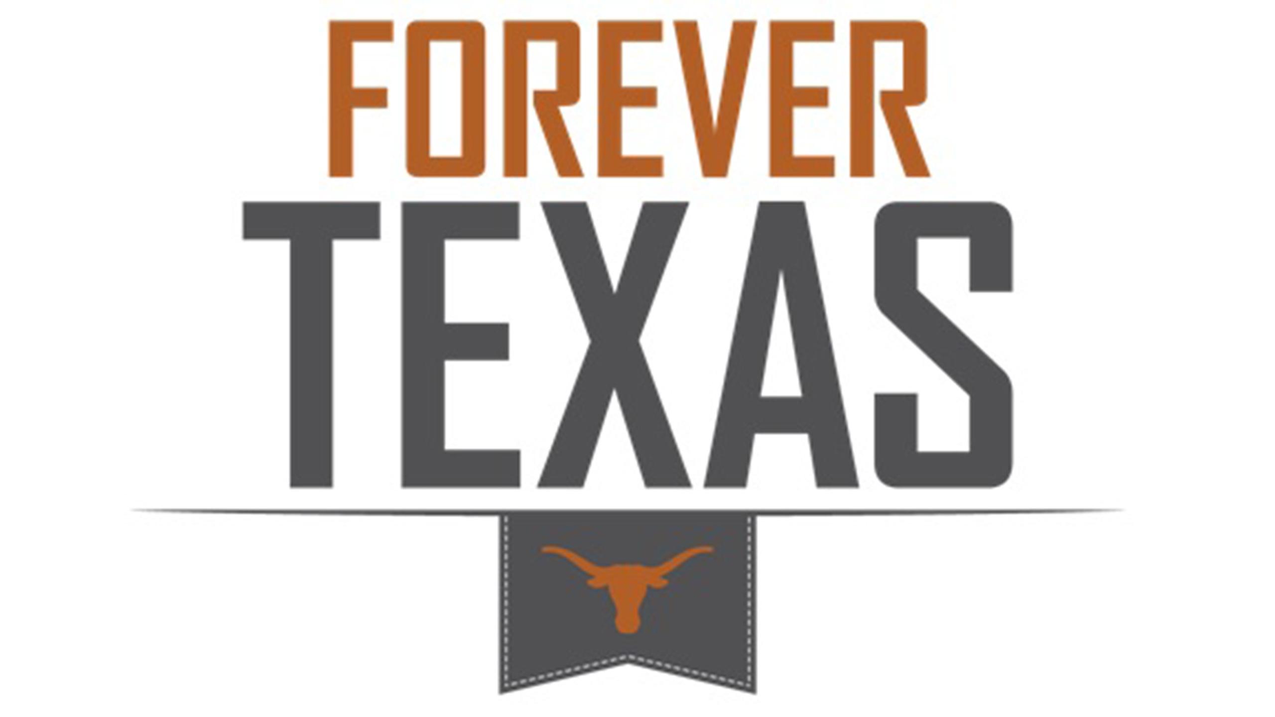 Forever Texas: Dress Code