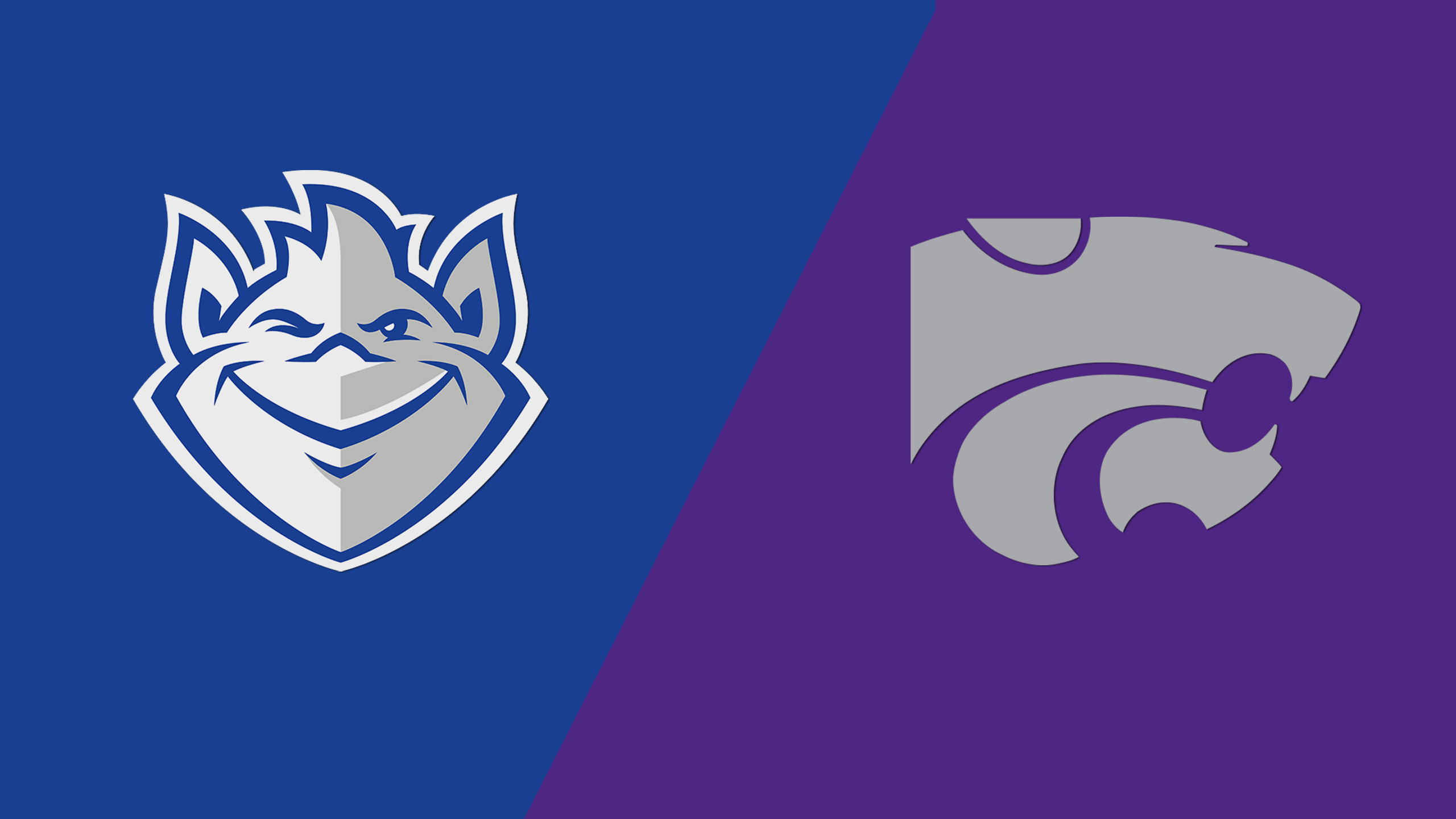 Saint Louis vs. Kansas State (W Soccer)