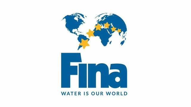 FINA World Swimming Championships - Day #2, Heats