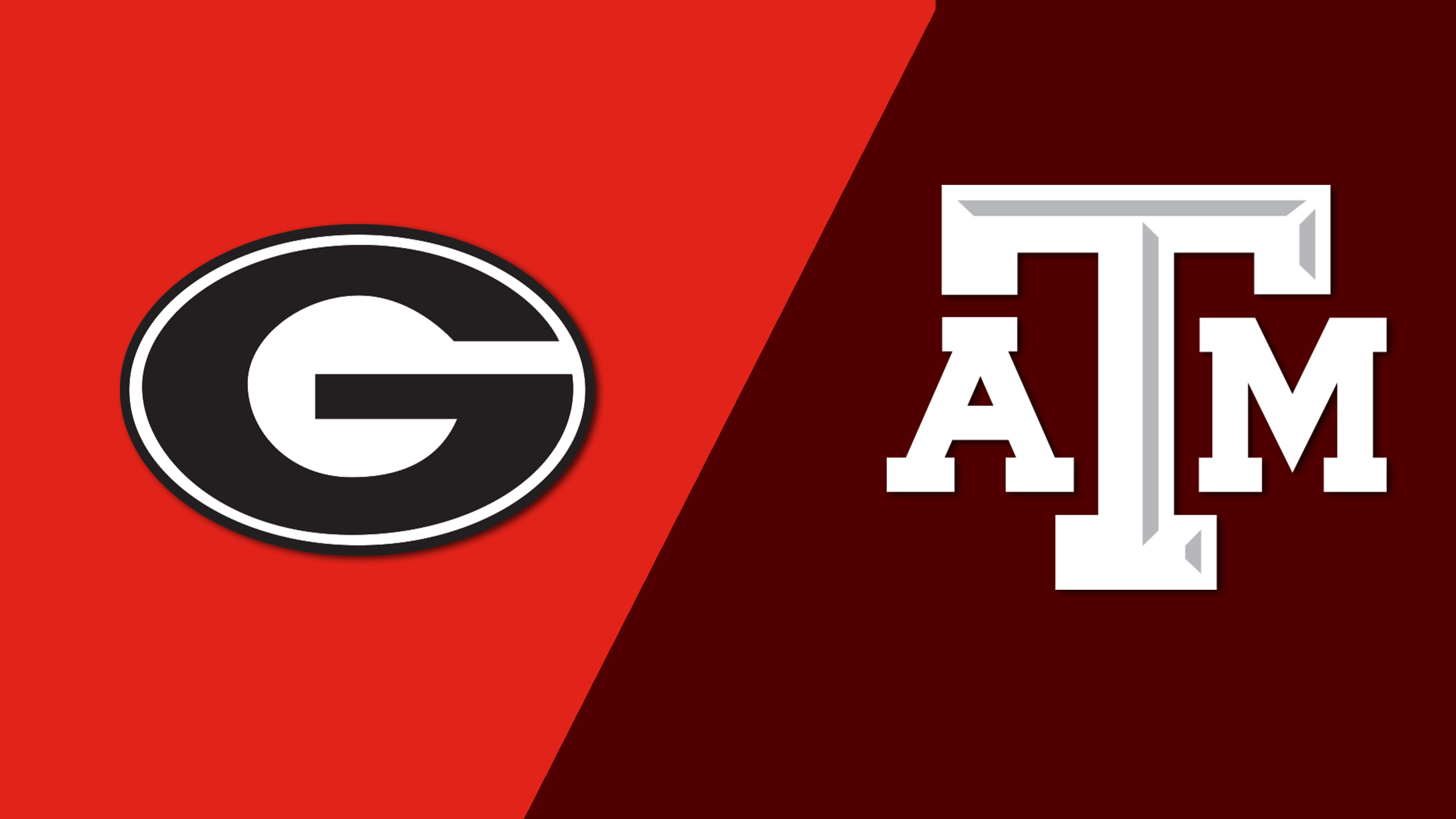 Georgia vs. #2 Texas A&M (W Soccer)