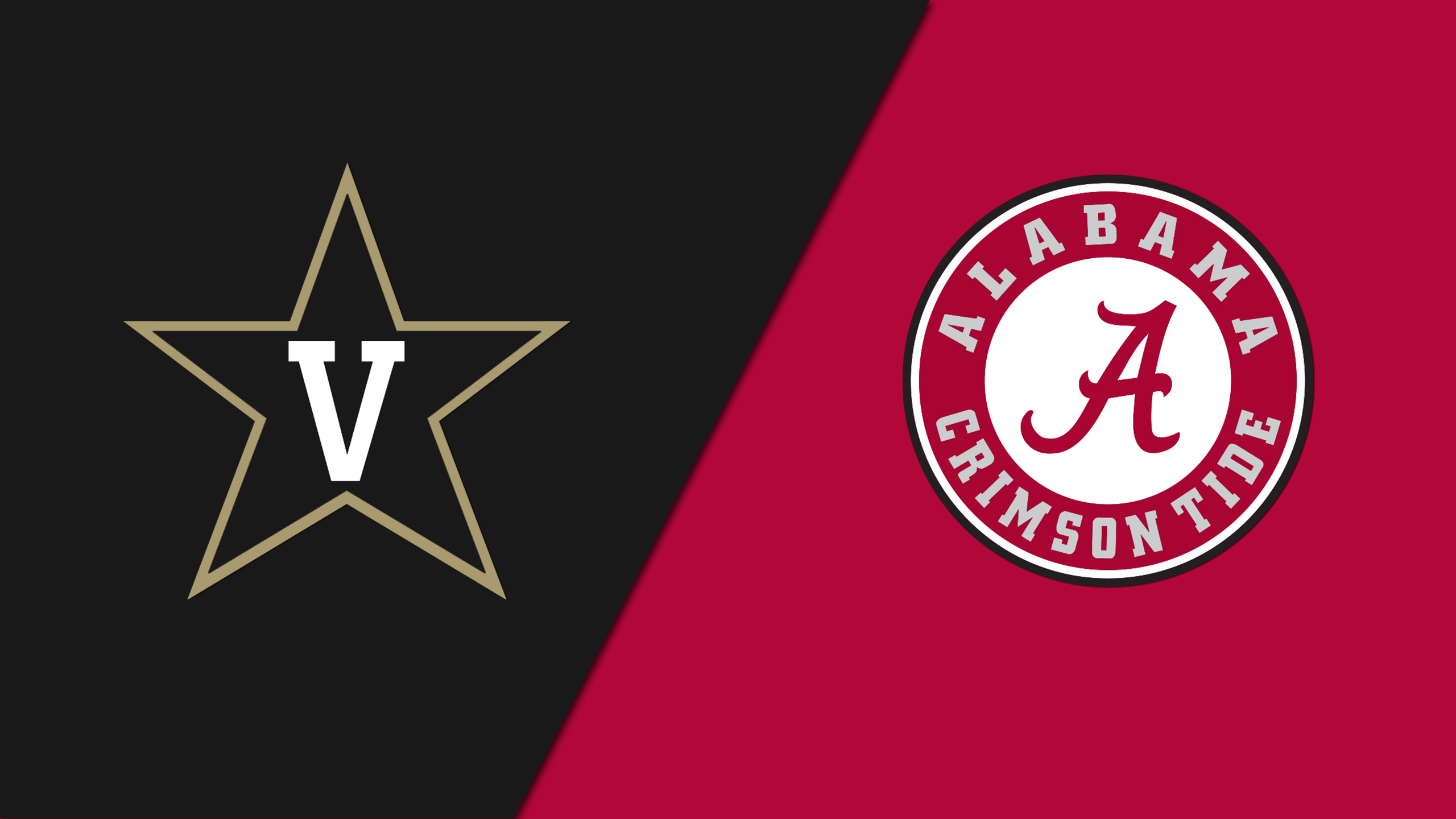 Vanderbilt vs. Alabama (M Basketball)