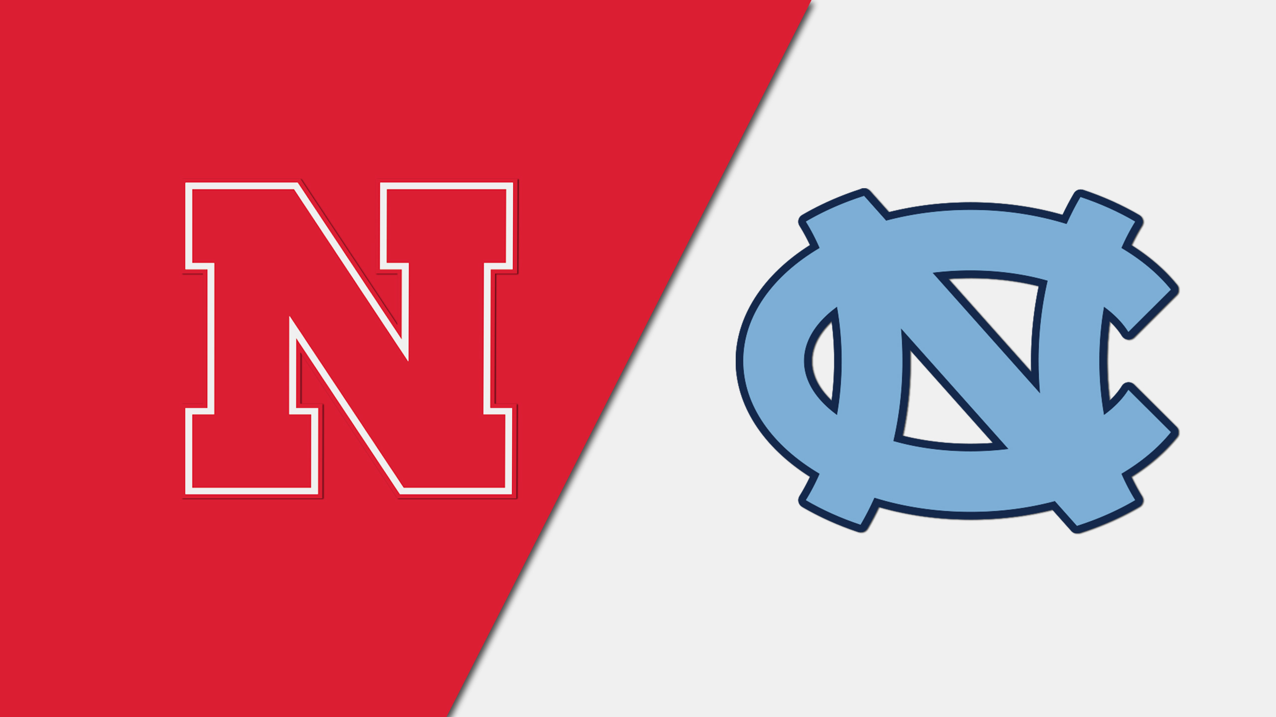 Nebraska vs. North Carolina (Wrestling)