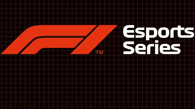 F1 New Balance Esports Pro Series Grand Final