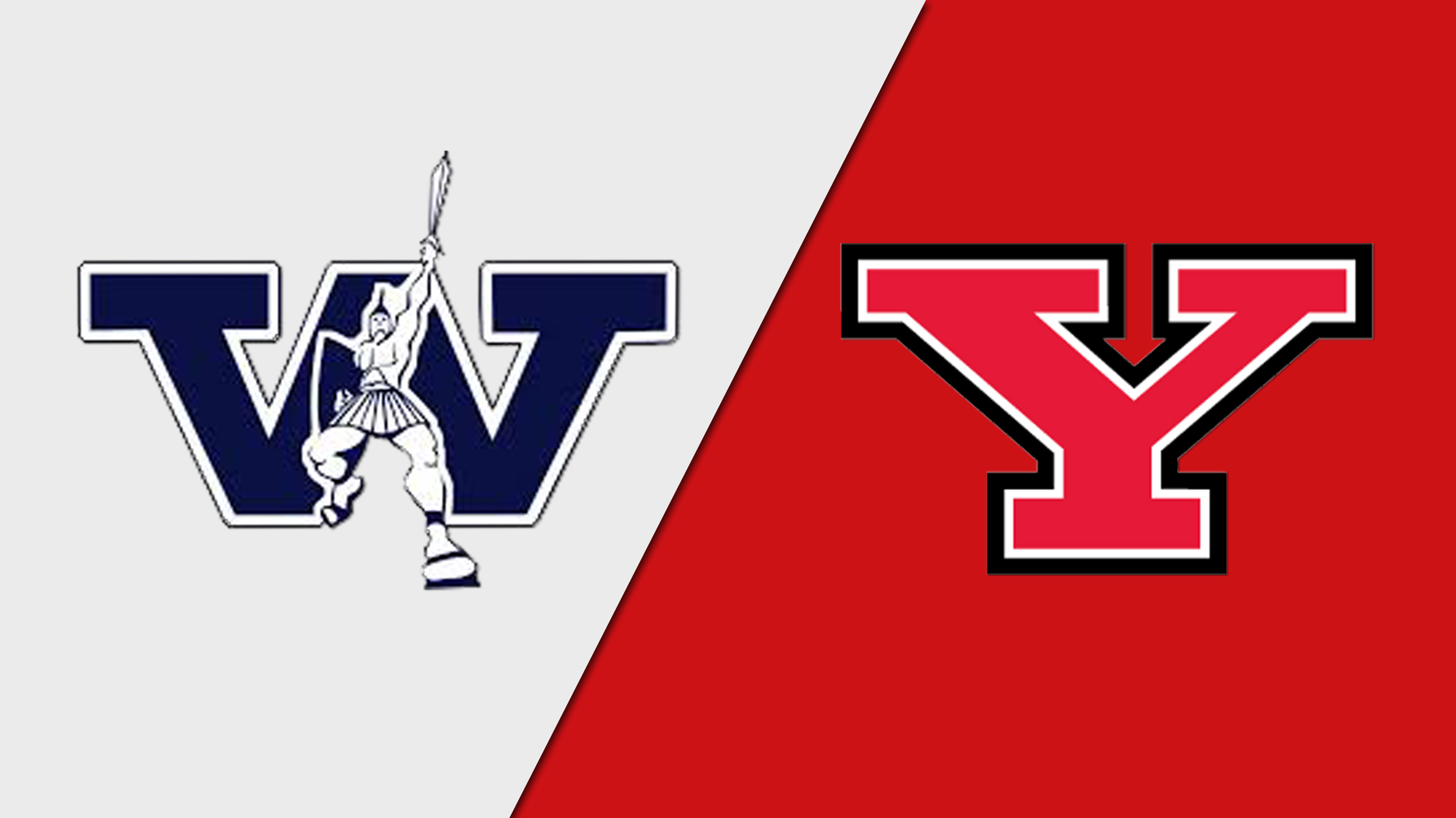 Westminster vs. Youngstown State (M Basketball)