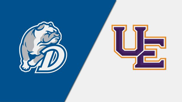 Drake vs. Evansville (W Volleyball)