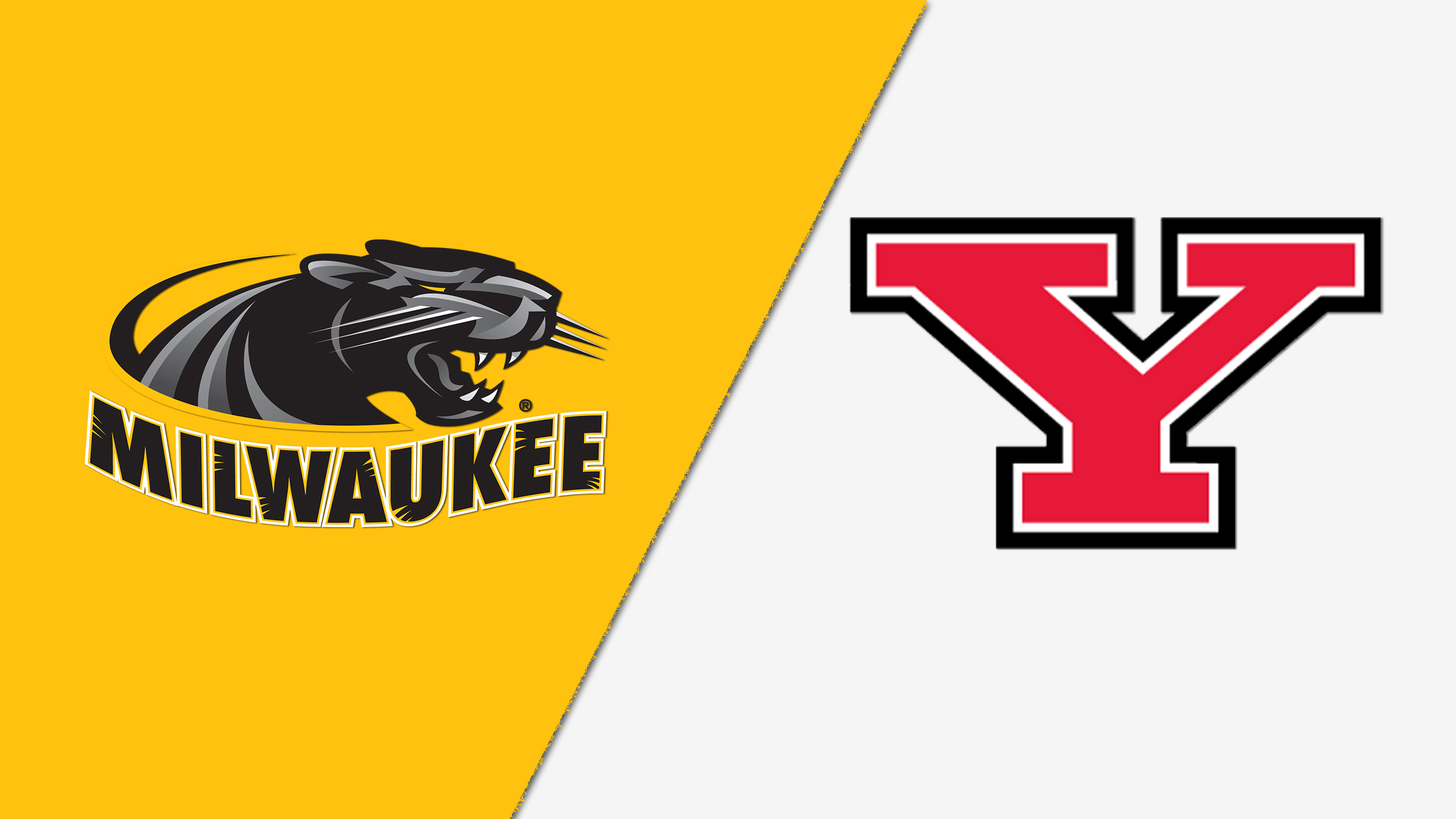 Milwaukee vs. Youngstown State (W Soccer)