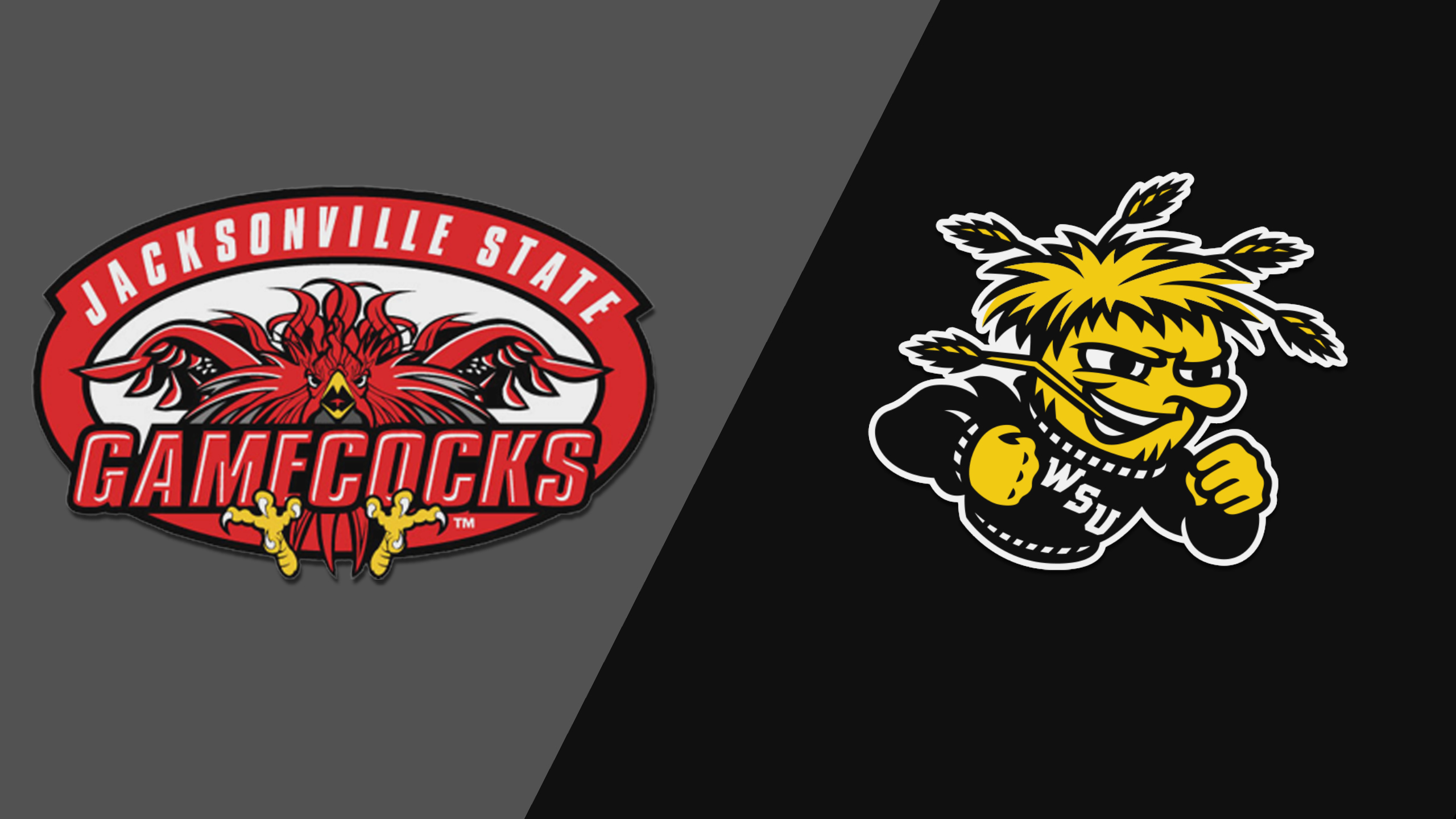 Jacksonville State vs. Wichita State (M Basketball)