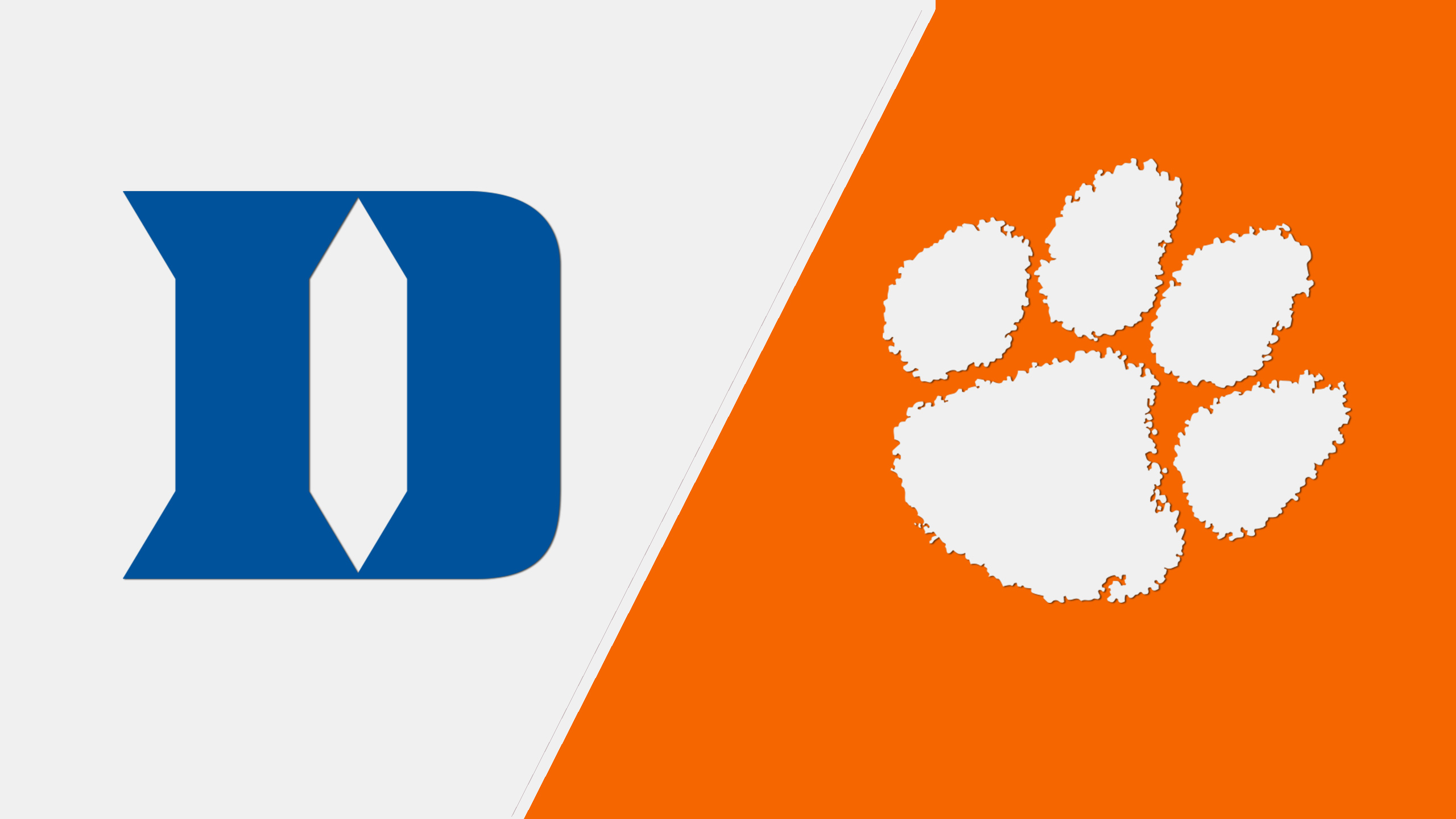 #11 Duke vs. Clemson (W Soccer)