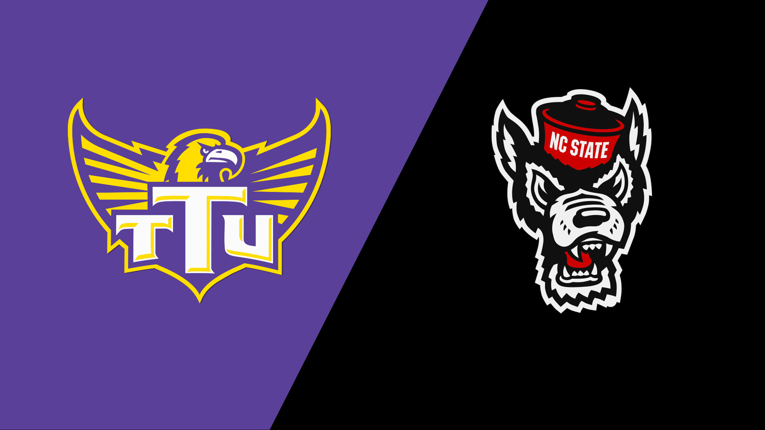 Tennessee Tech vs. NC State (Baseball)