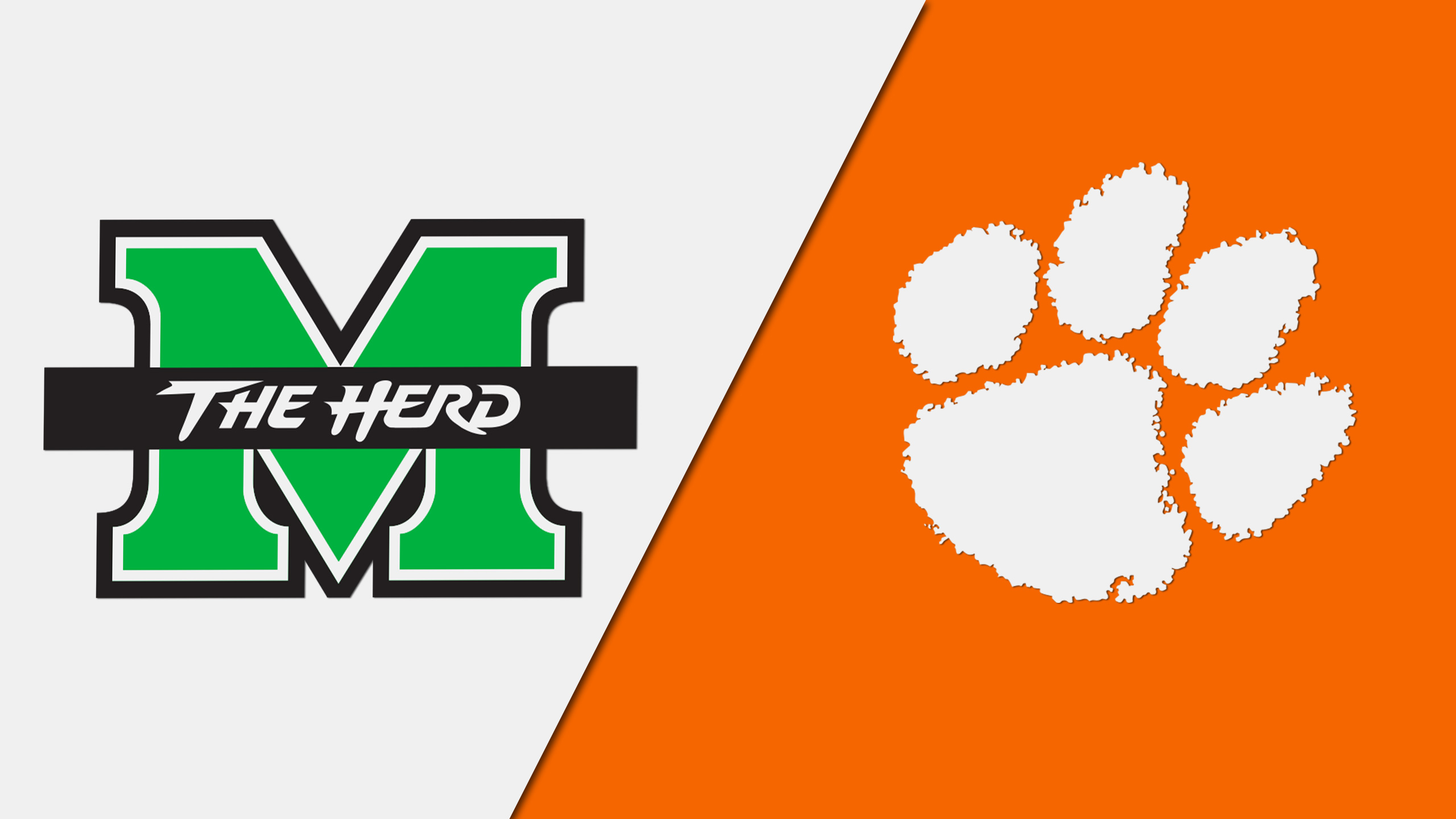 Marshall vs. Clemson (W Basketball)
