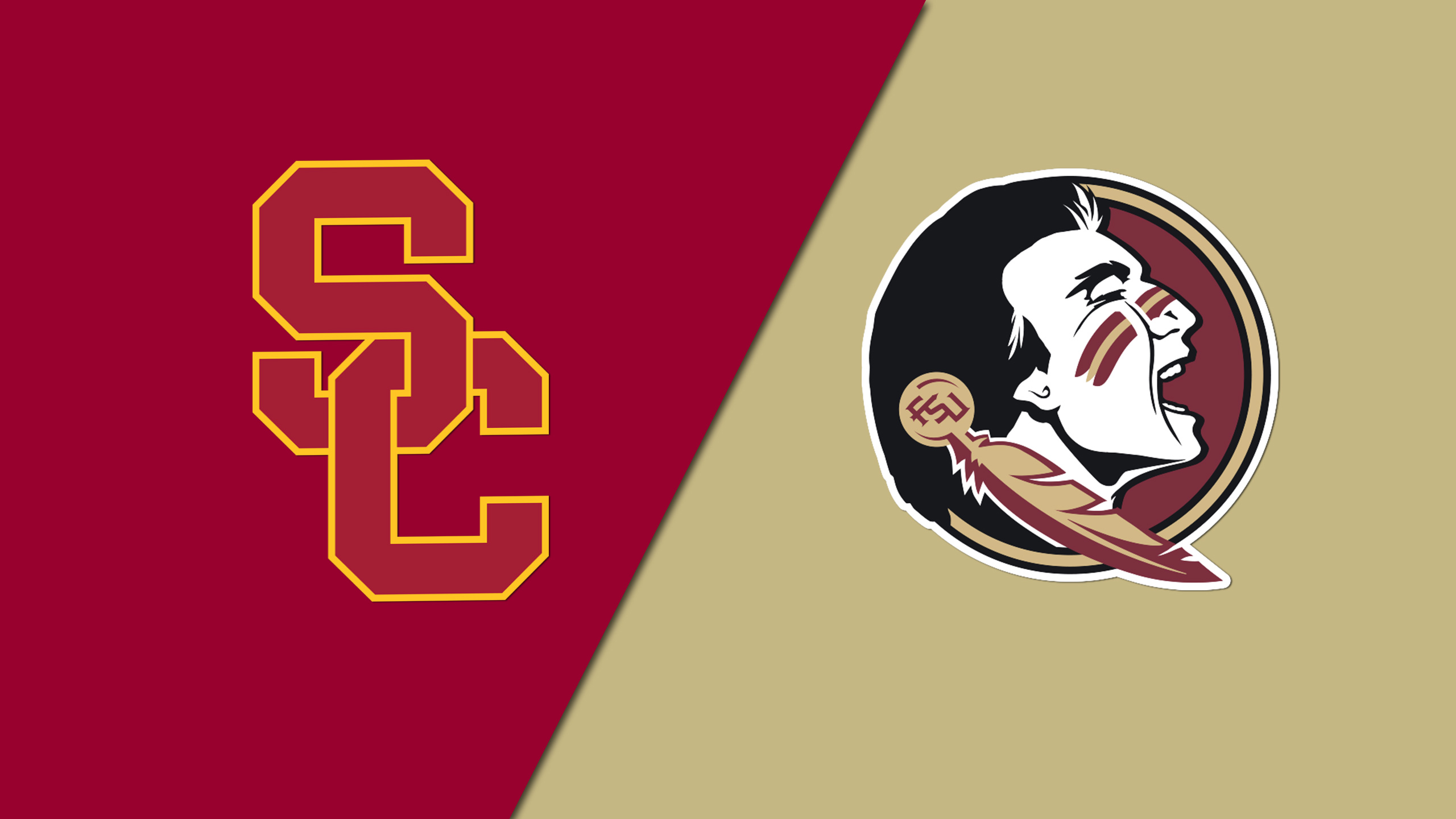 #4 USC vs. #1 Florida State (Third Round) (NCAA Division I Women's Soccer Championship)