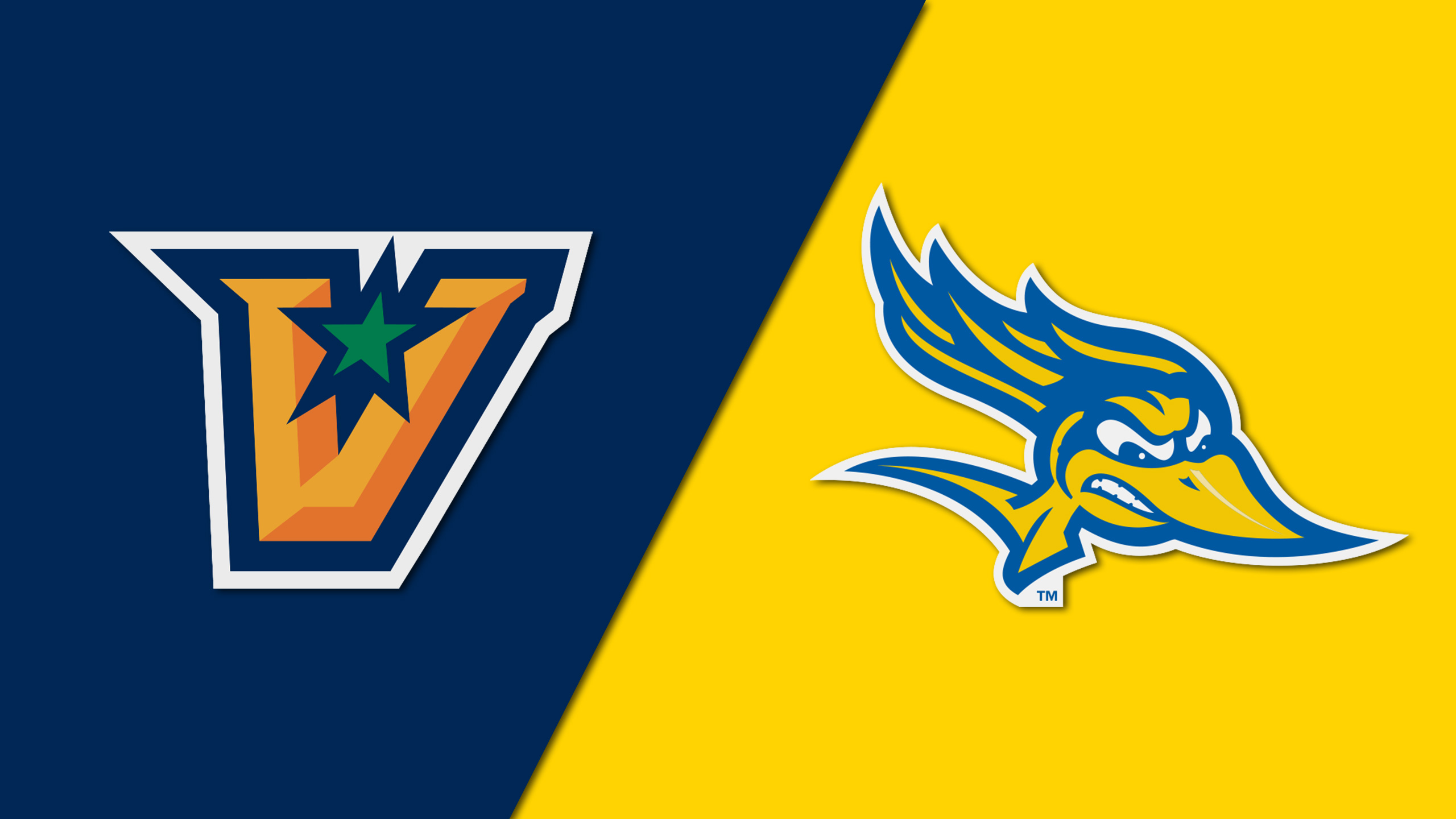 UT Rio Grande Valley vs. CSU Bakersfield (W Volleyball)