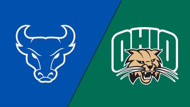 Buffalo vs. Ohio