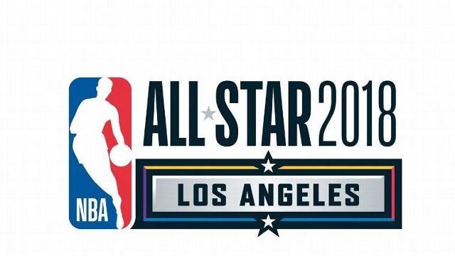 All-Star Weekend: Three Point Contest Highlights