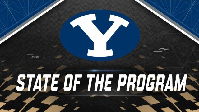 BYU Football: State of the Program