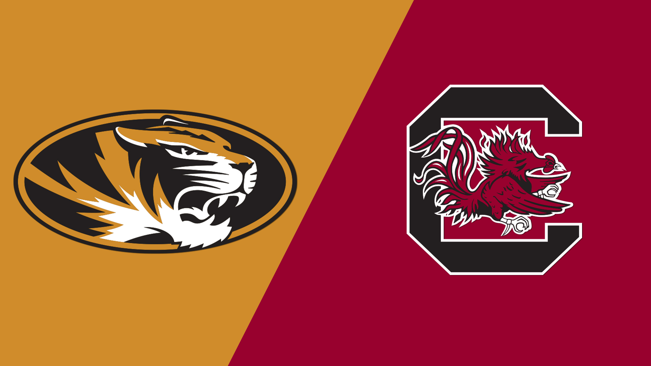 Missouri vs. #8 South Carolina (W Soccer)