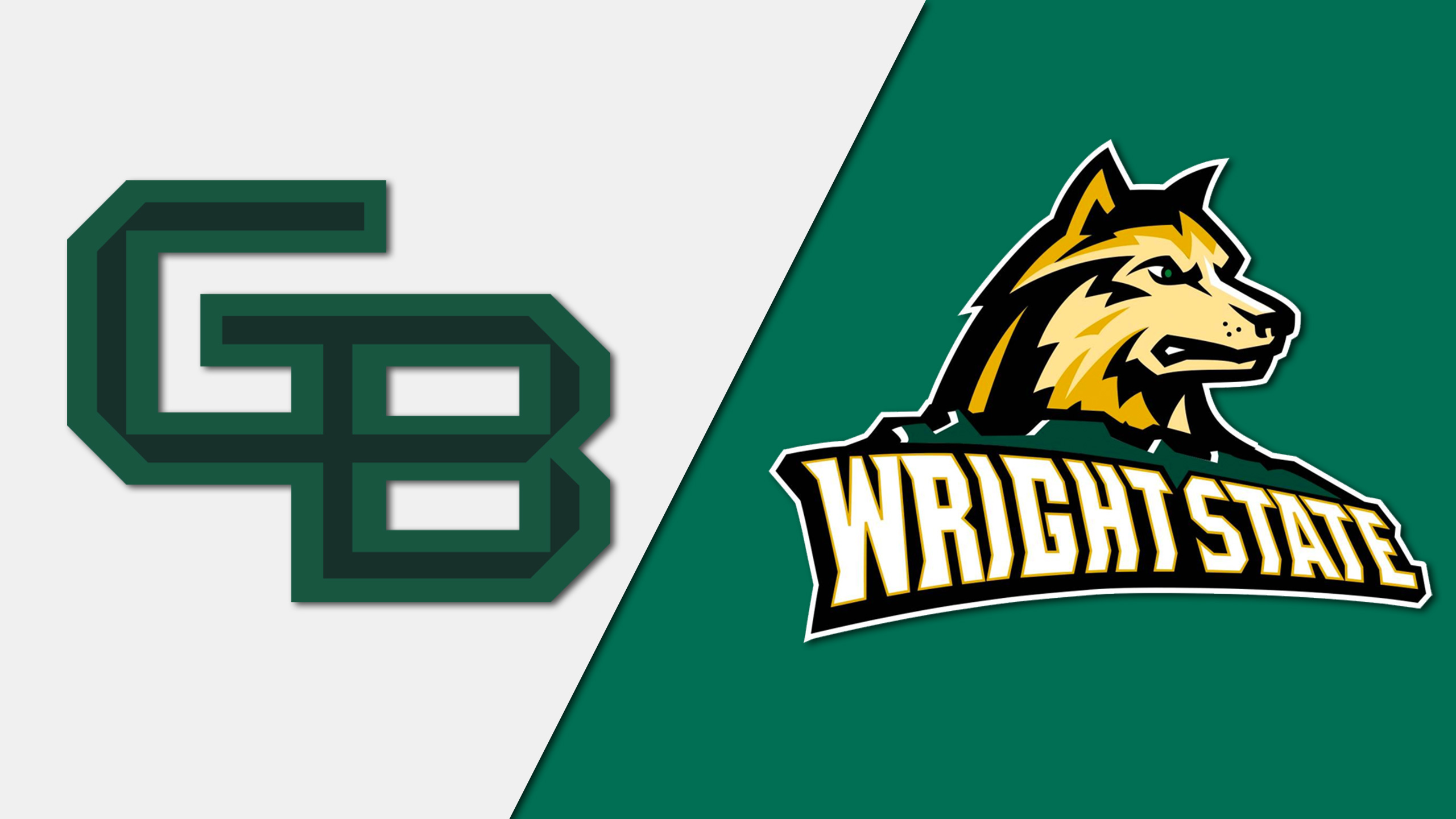 Green Bay vs. Wright State (W Soccer)