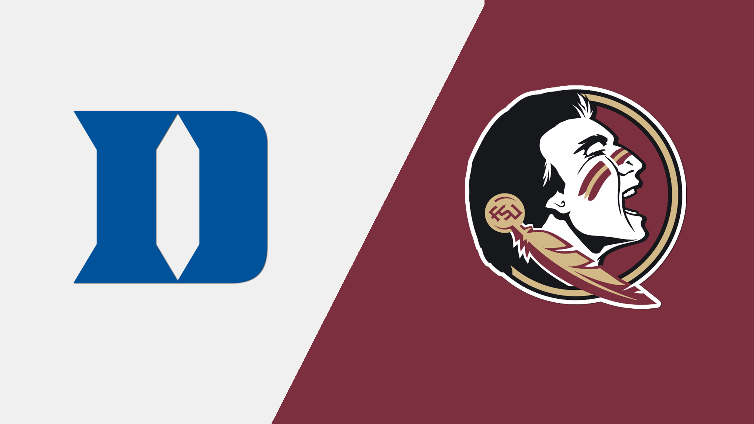Duke vs. Florida State (W Basketball)