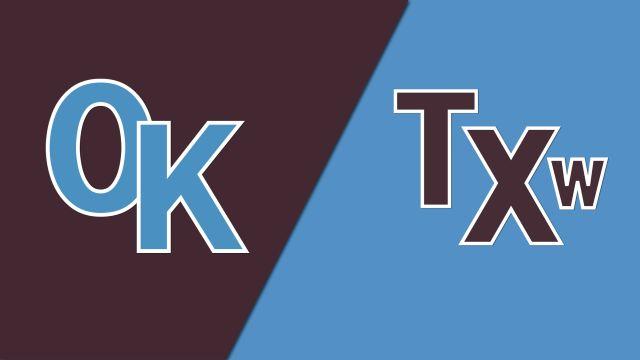 Tulsa, OK vs. Helotes, TX (Southwest Regional)