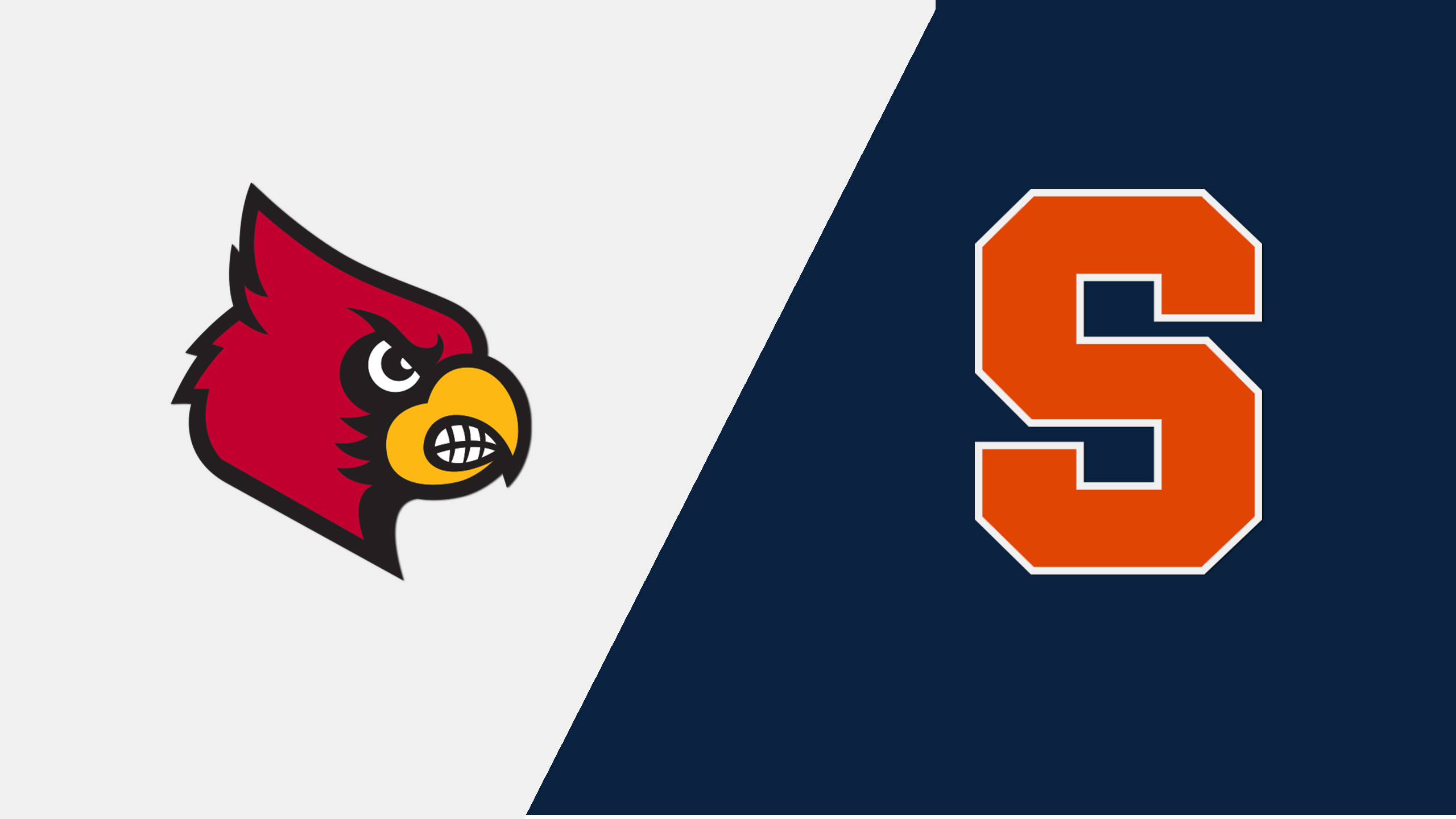 Louisville vs. Syracuse (Field Hockey)