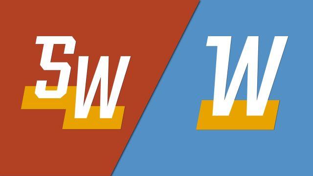 River Ridge, LA vs. Wailuku, HI (U.S. Championship)