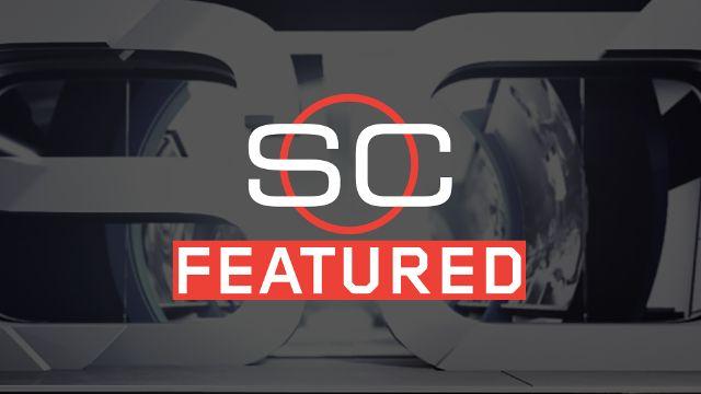 SC Featured: Arthur